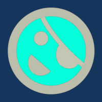 alibasar