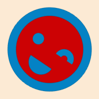 furqankhanzada