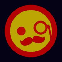 Sautecaven
