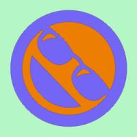 peaches552