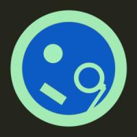 OneVPScom