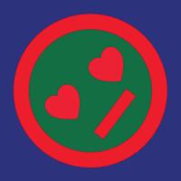 arnel9