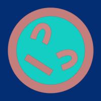 pablolopez