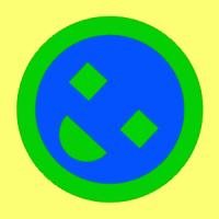 TrollgalisGA8