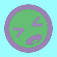 uioinc