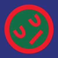 NahuelPaloma