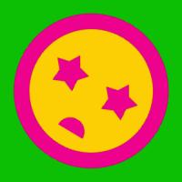 sacscorpio