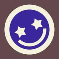 XLsoft_Tanaka