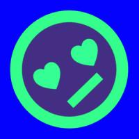 AndroidXamarin