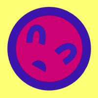 albird1