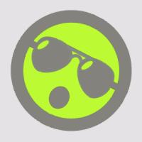 mina9700