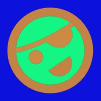 wasp16