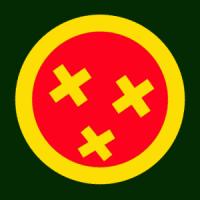 alexk829