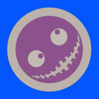 croweladybug