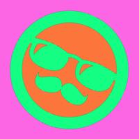 md_user