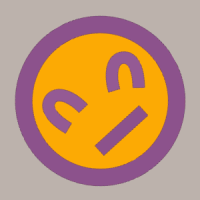eykim909