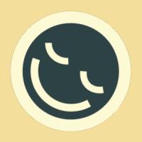 brettharrisonzya