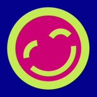teecamp