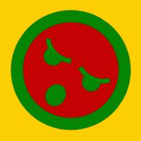 bshuba