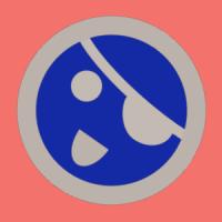 webkupas