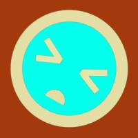 kevinshepherd