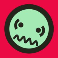cpflug