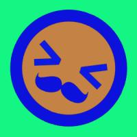 jorusfett