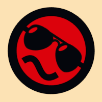 gallantgazela