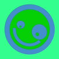 CarbonMultimedia