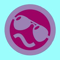 bakeroid