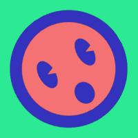 yodofiore