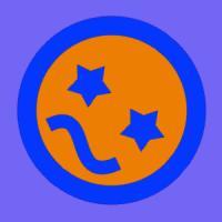 etherealkhate