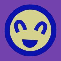 lexilue