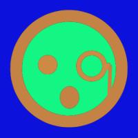 coco_12
