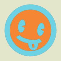 buffalobill1