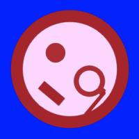 KiloriGamerPlaysRoblox