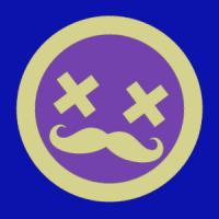 mdruskin