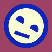 D0ughnu7