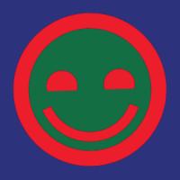 Lvgames