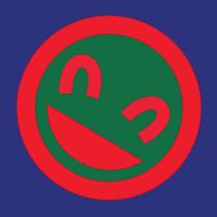 kgswan