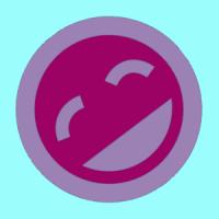 hoppyalong