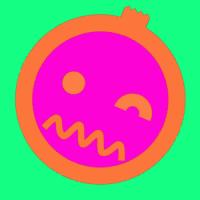 lesabrelover