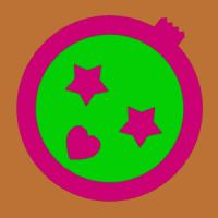 barmou5812