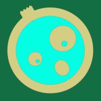ghughes