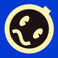bonge
