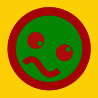 SergiiKostyria1
