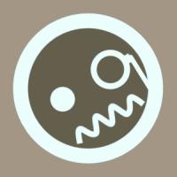 user_opengl