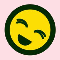 orgal