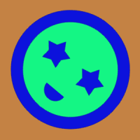 Slcampbell