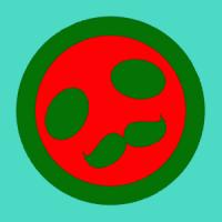 salsport